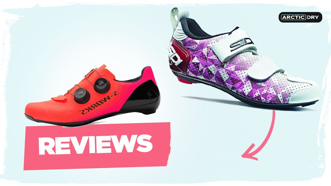 ladies-cycling-shoes-reviews