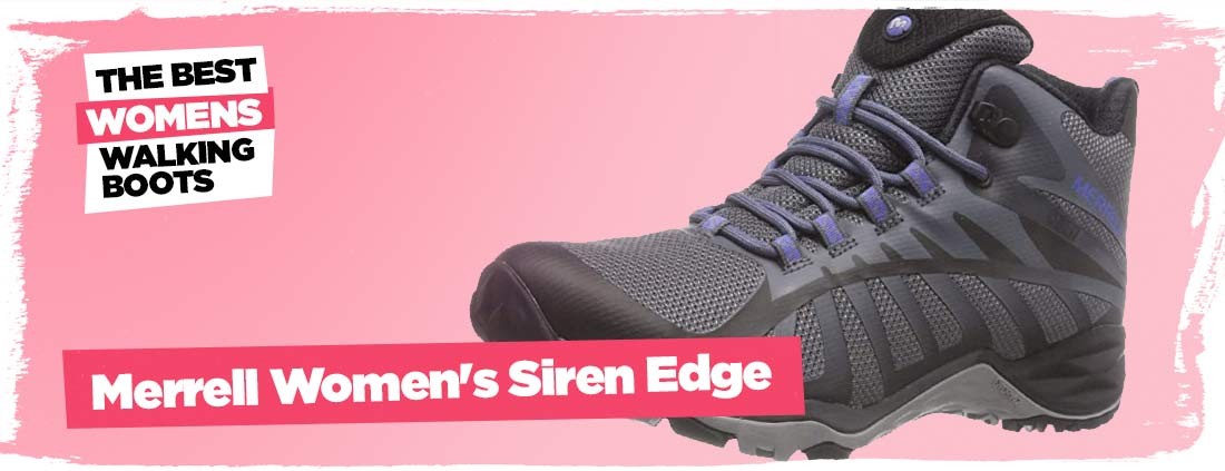 merrell-womens-walking-boot-siren-edge