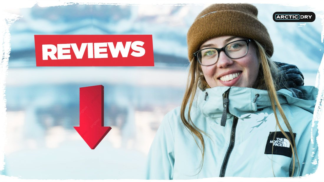 northface-triclimate-waterproof-coat-review