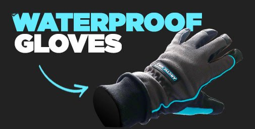 waterproof-gloves-menu-item