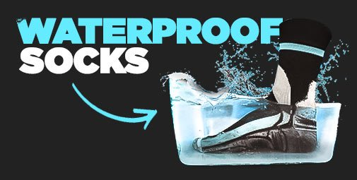 waterproof-socks-menu-item