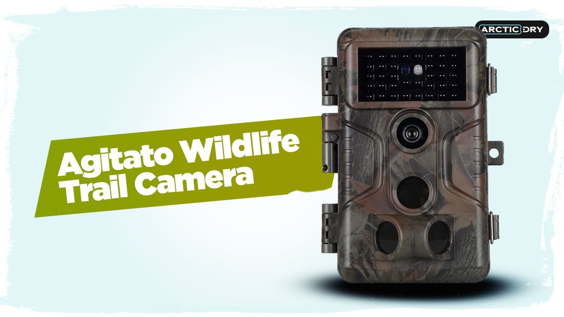 agitato-wildlife-trail-camera