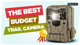 best-budget-trail-camera-uk