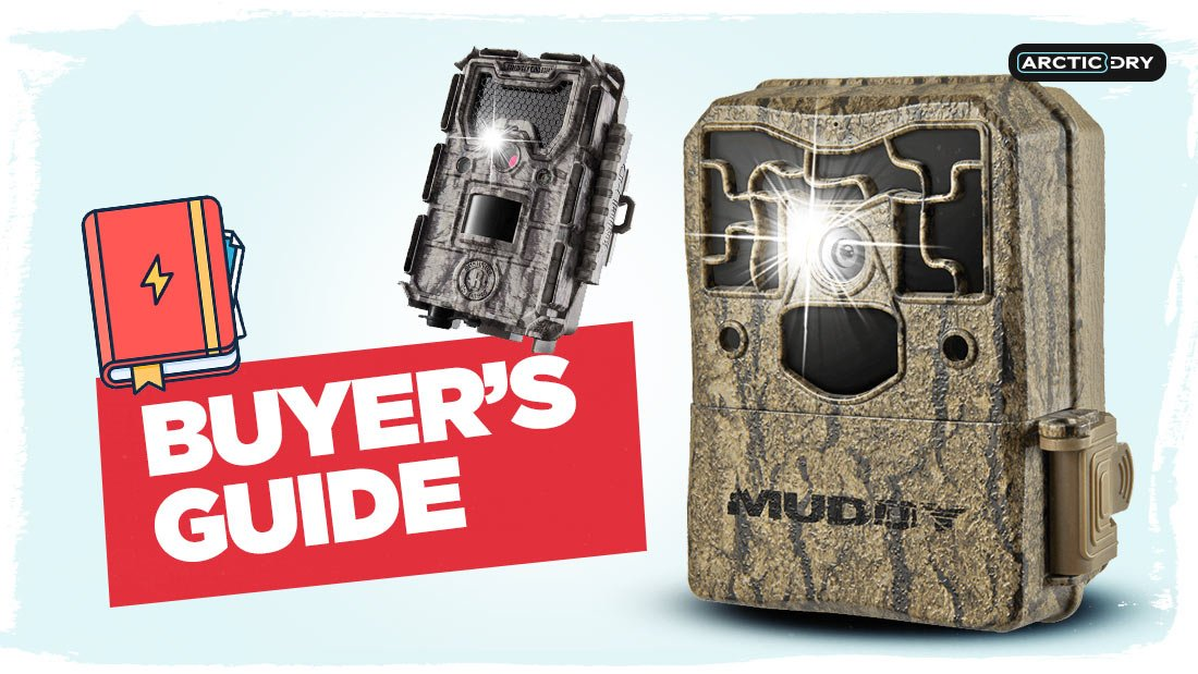 best-budget-trail-camera-uk-buyers-guide