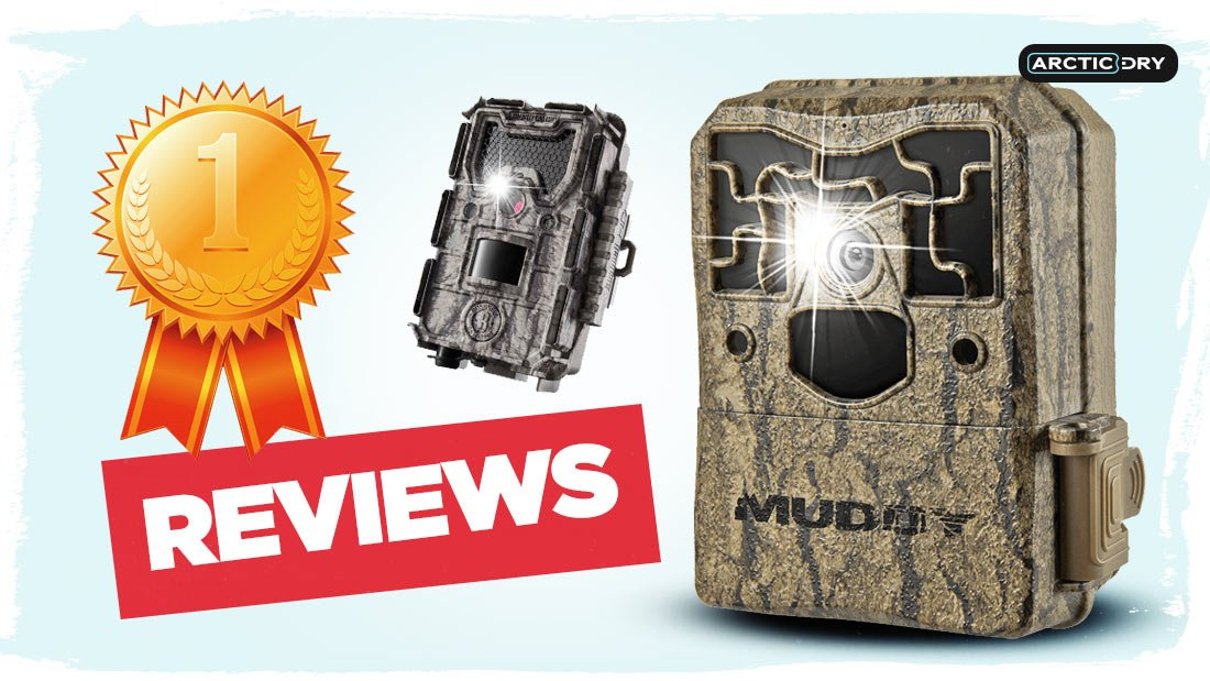 best-budget-trail-camera-uk-reviews