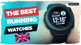 best-running-watches-uk