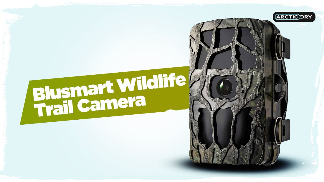 blusmart-wildlife-budget-trail-camera