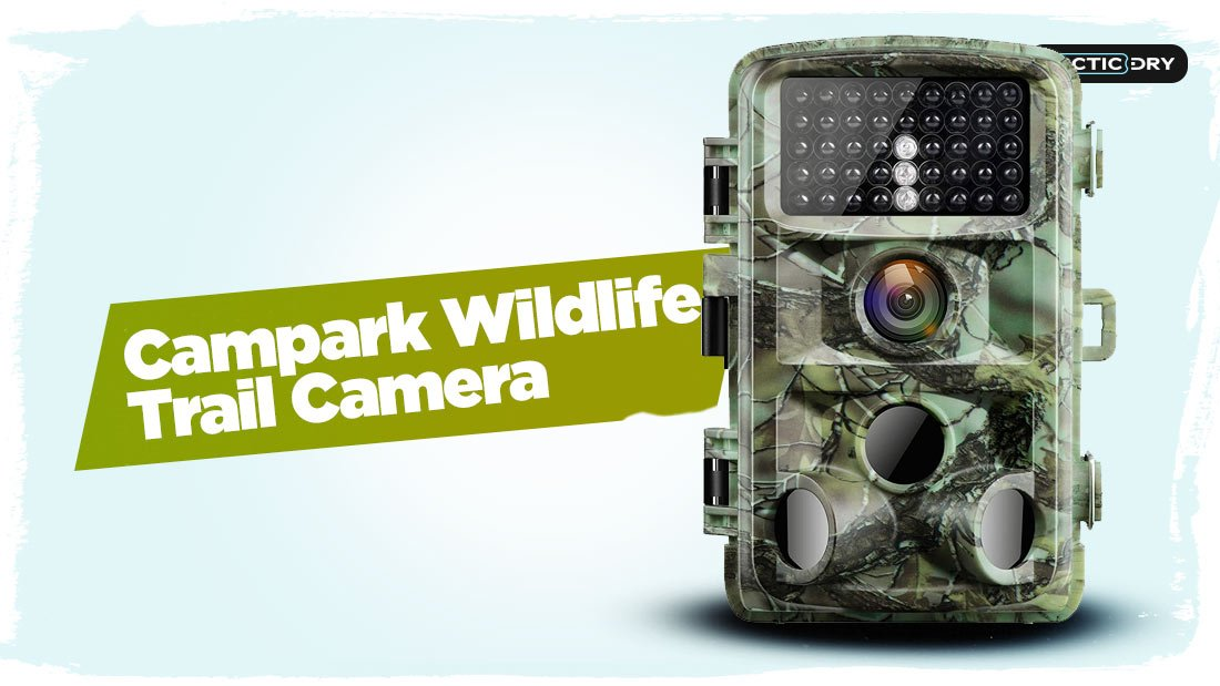 campark-wildlife-trail-camera