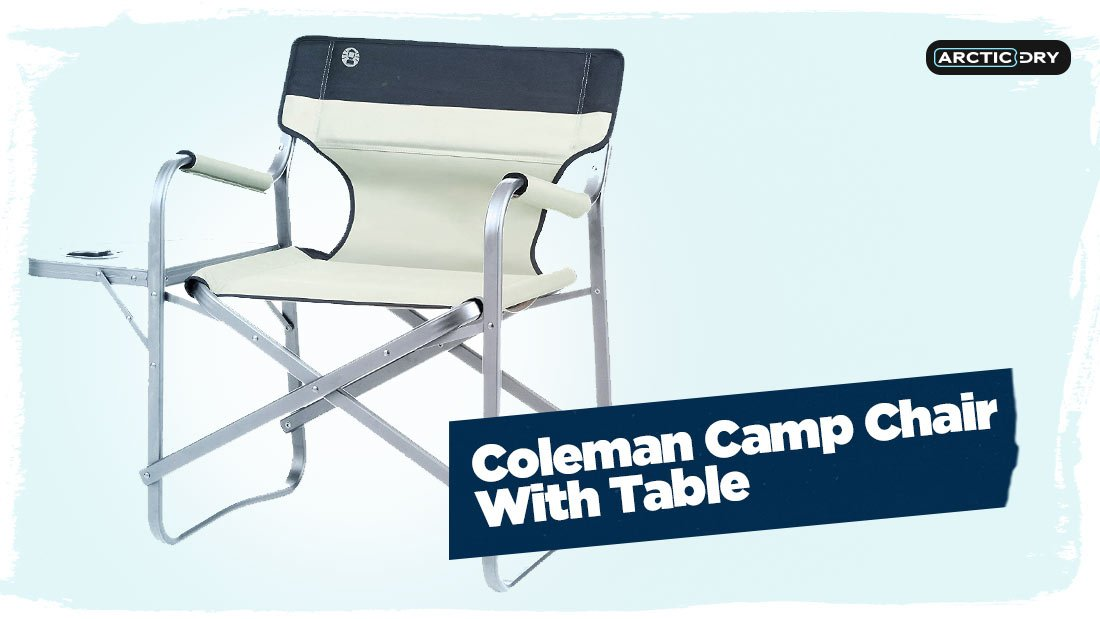 coleman-camping-folding-chair