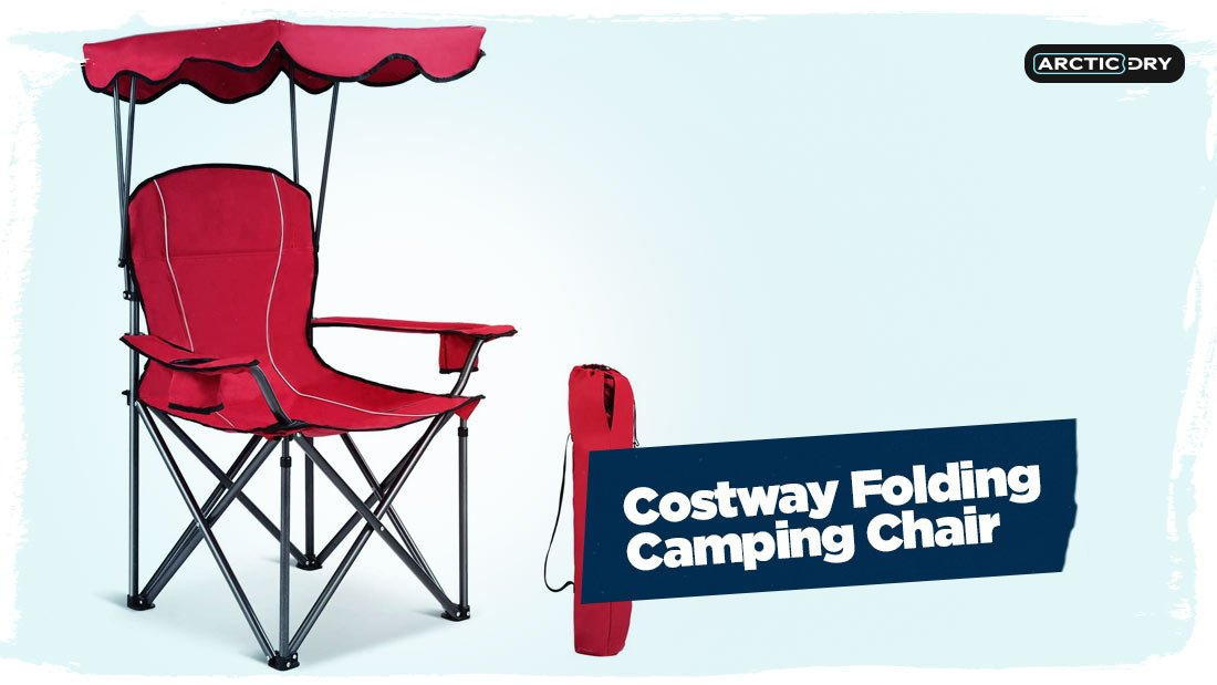 costway-folding-camping-chair