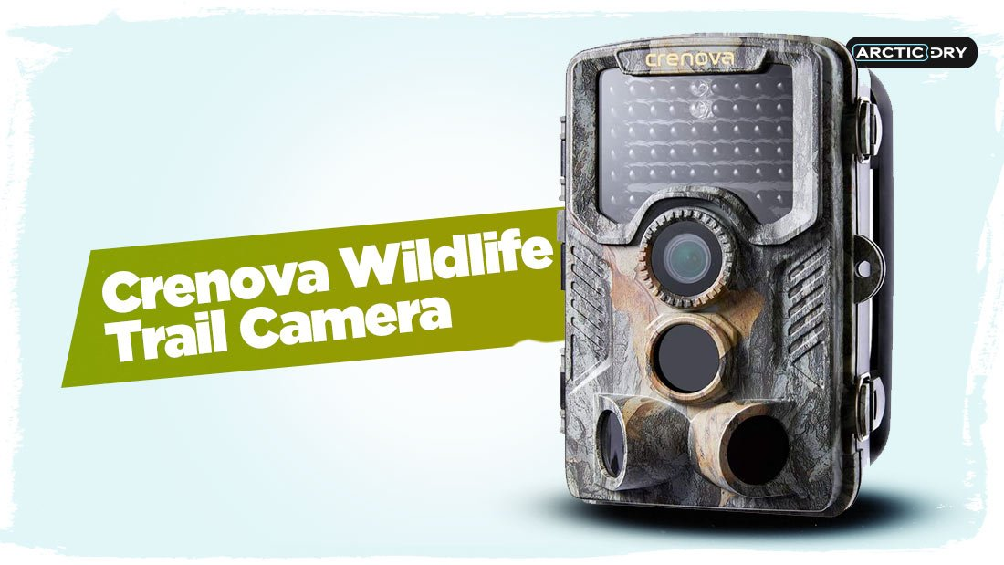 crenova-wildlife-trail-camera
