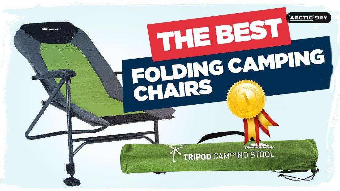 folding-camping-chairs-in-a-bag