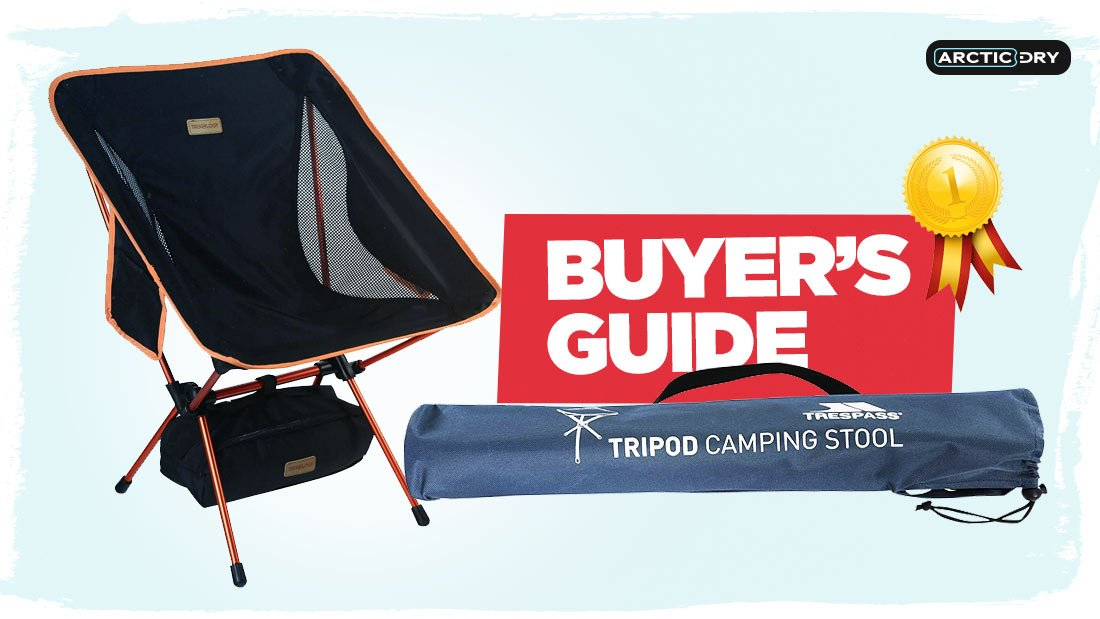 folding-camping-chairs-in-a-bag-buyers-guide