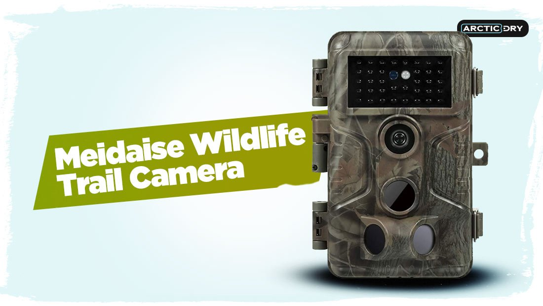 meidaise-trail-camera