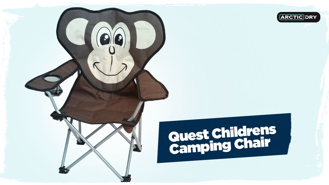 quest-childrens-camping-chair