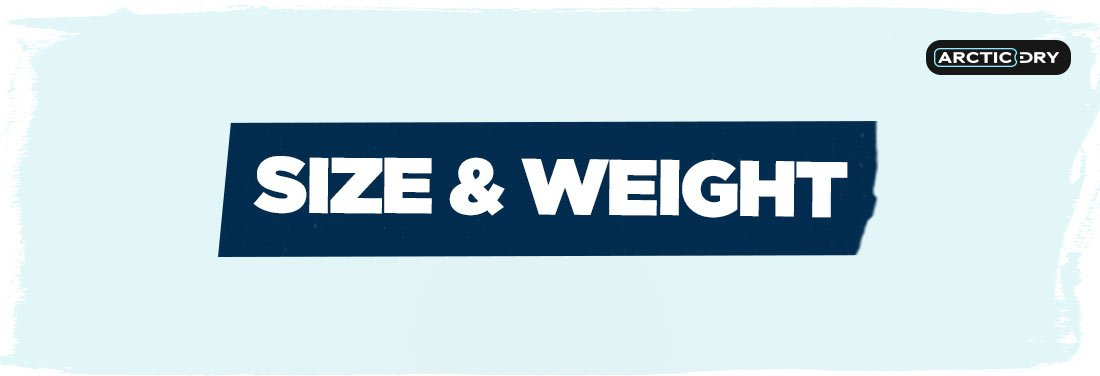 size-and-weight