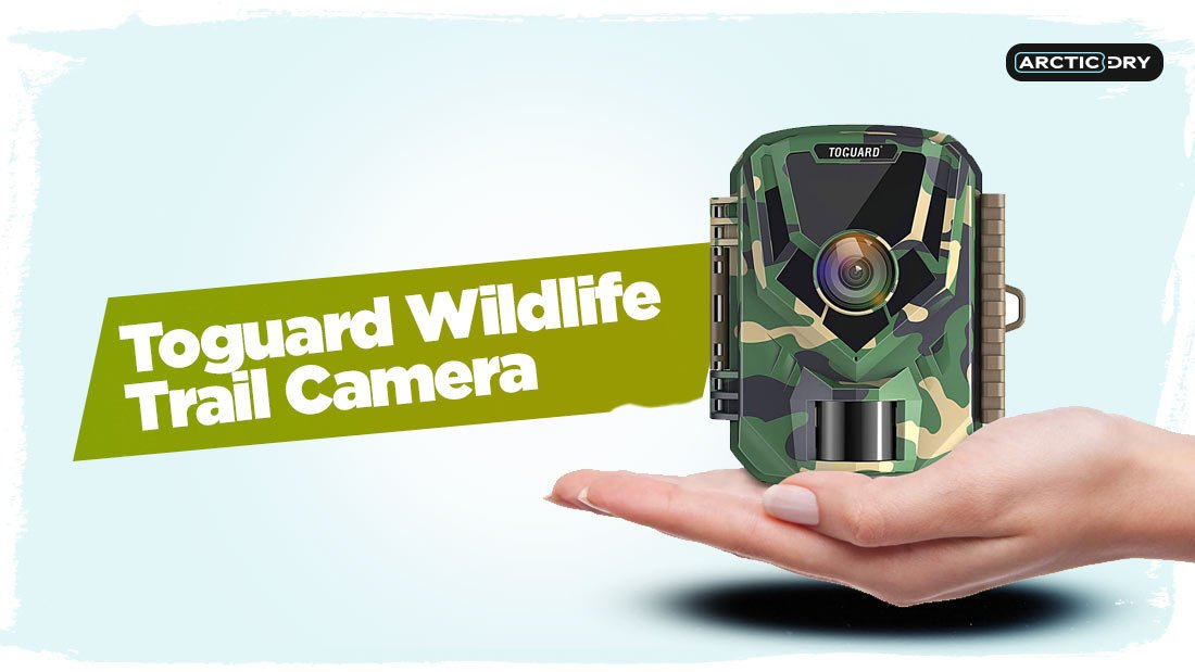 toguard-wildlife-camera