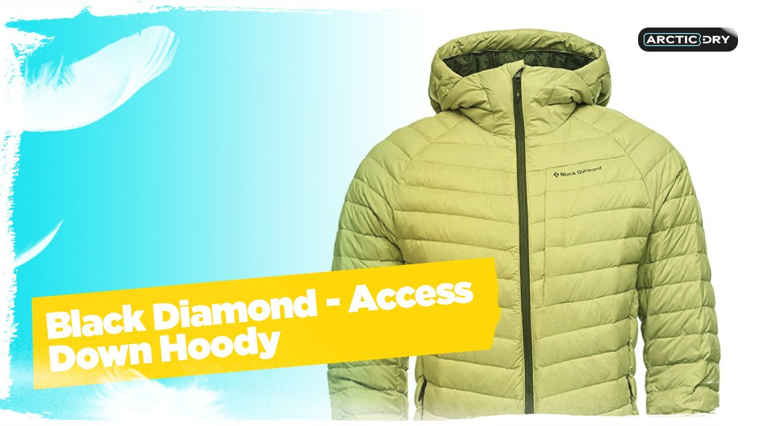 Black-Diamond---Access-Down-Hoody