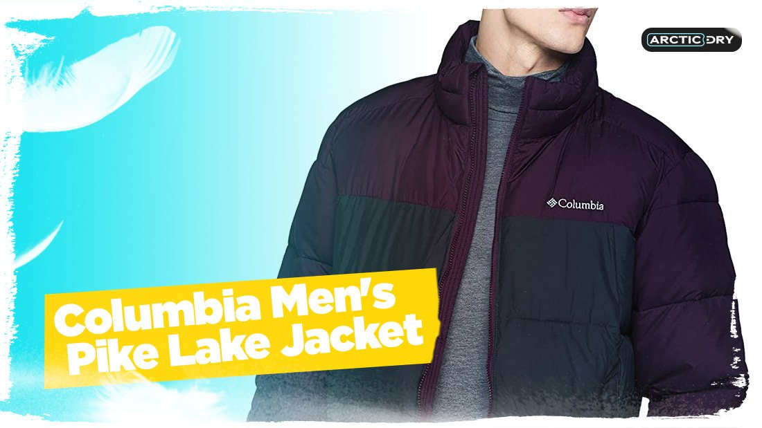 Columbia-Men's-Pike-Lake-Jacket