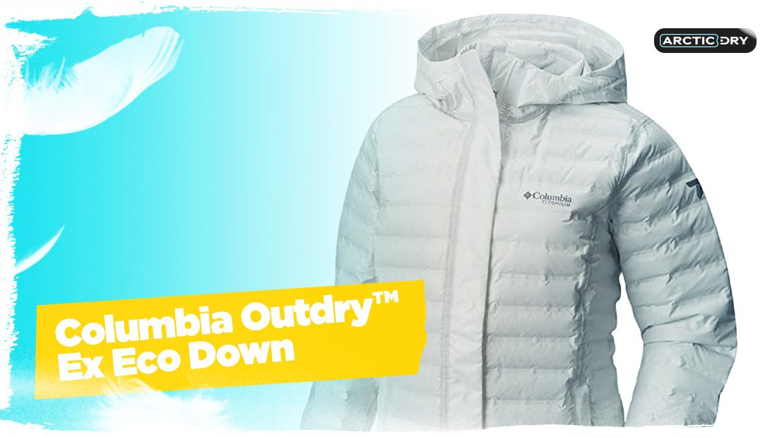 Columbia-Outdry-Ex-Eco-Best-Down-Jacket-UK