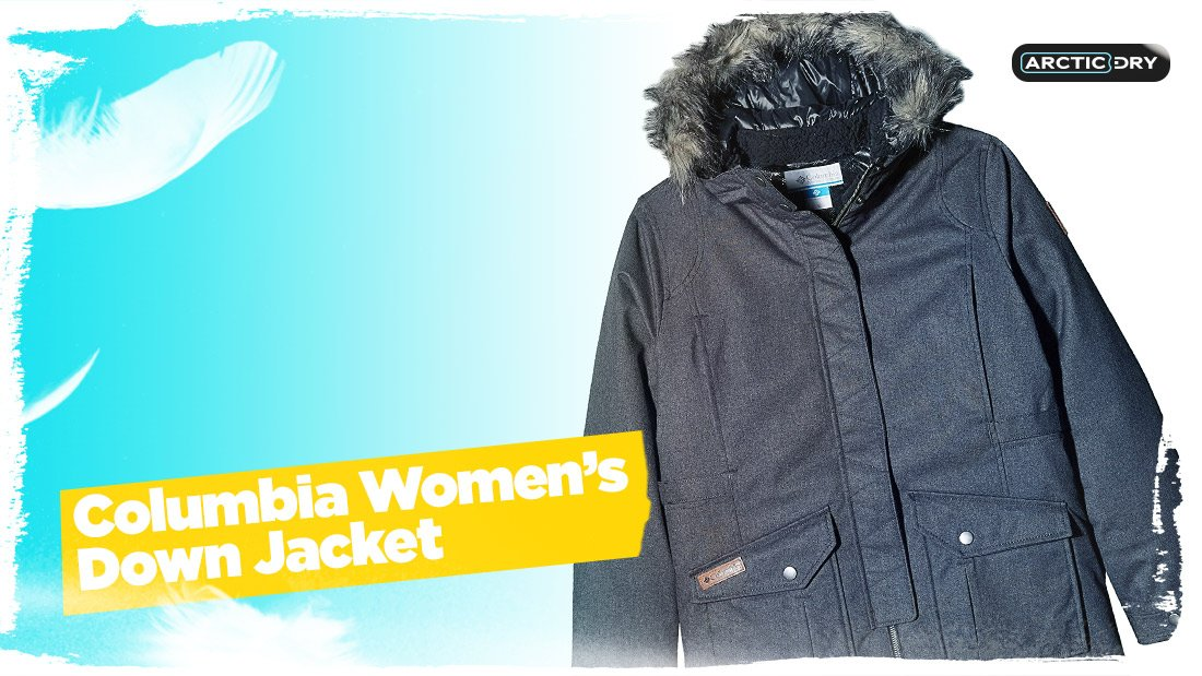 Columbia-Women's-Full-Length-Down-Jacket