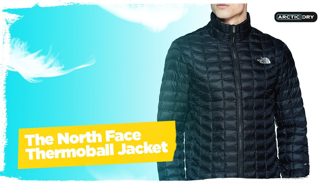 The-North-Face-Thermoball-Best-Down-Jacket-UK