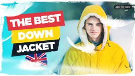best-down-jacket-uk