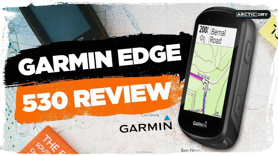 garmin-edge-530-review
