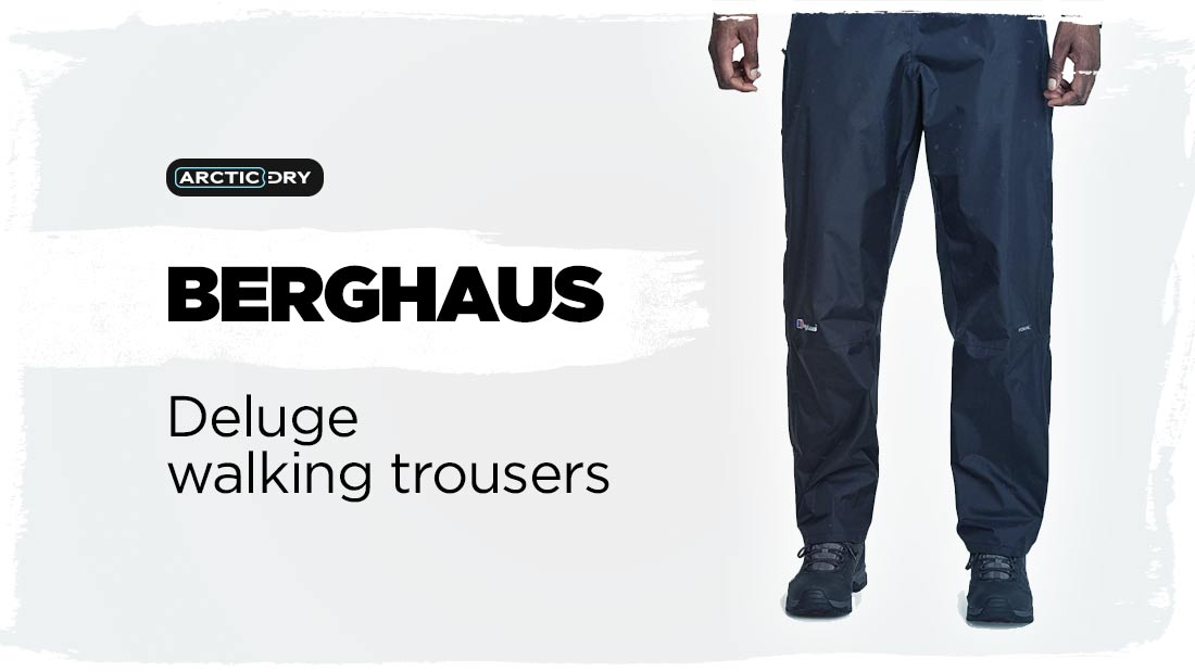 Berghaus-Men's-Deluge-Waterproof-Breathable-Over-Trousers