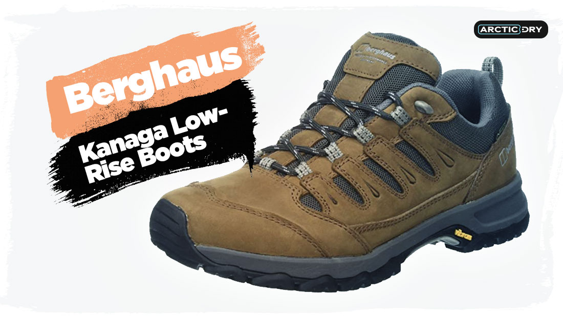 Berghaus-Women's-Kanaga-Gore-tex-Waterproof-Low-Rise-Hiking-Boots