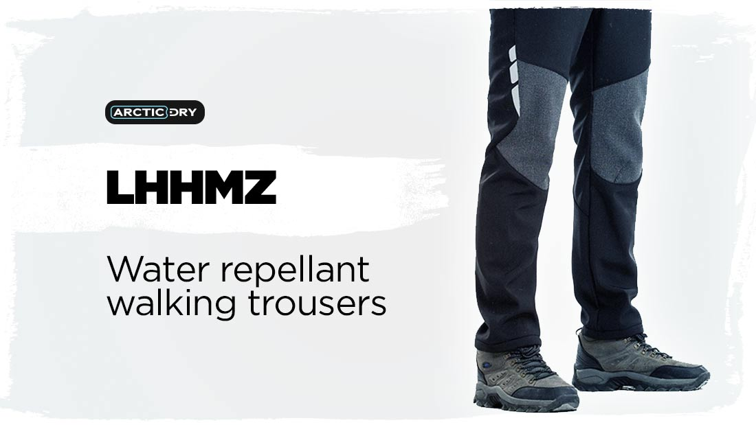 Lhhmz-water-repellant-walking-trousers