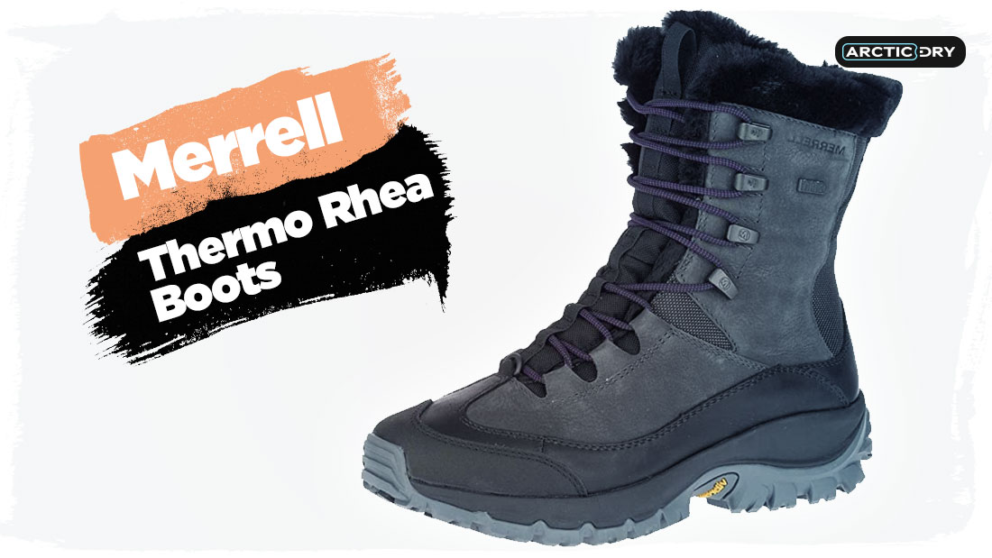 Merrell-Thermo-Rhea-Mid-Waterproof-Women's-UK