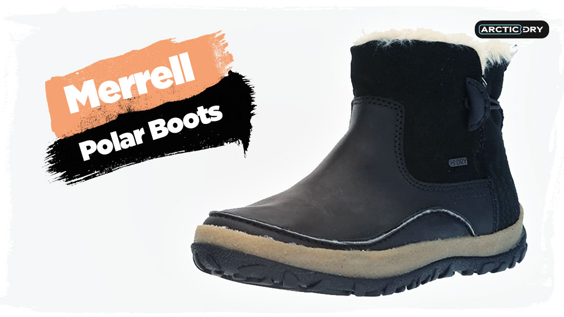 Merrell-Women's-Tremblant-Pull-on-Polar-Waterproof-Ankle-Boots