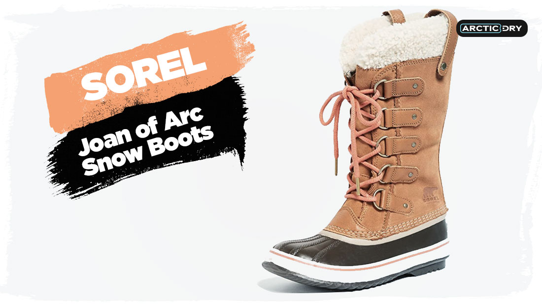 Sorel-Women's-Joan-of-Arctic-Ii-Snow-Boots