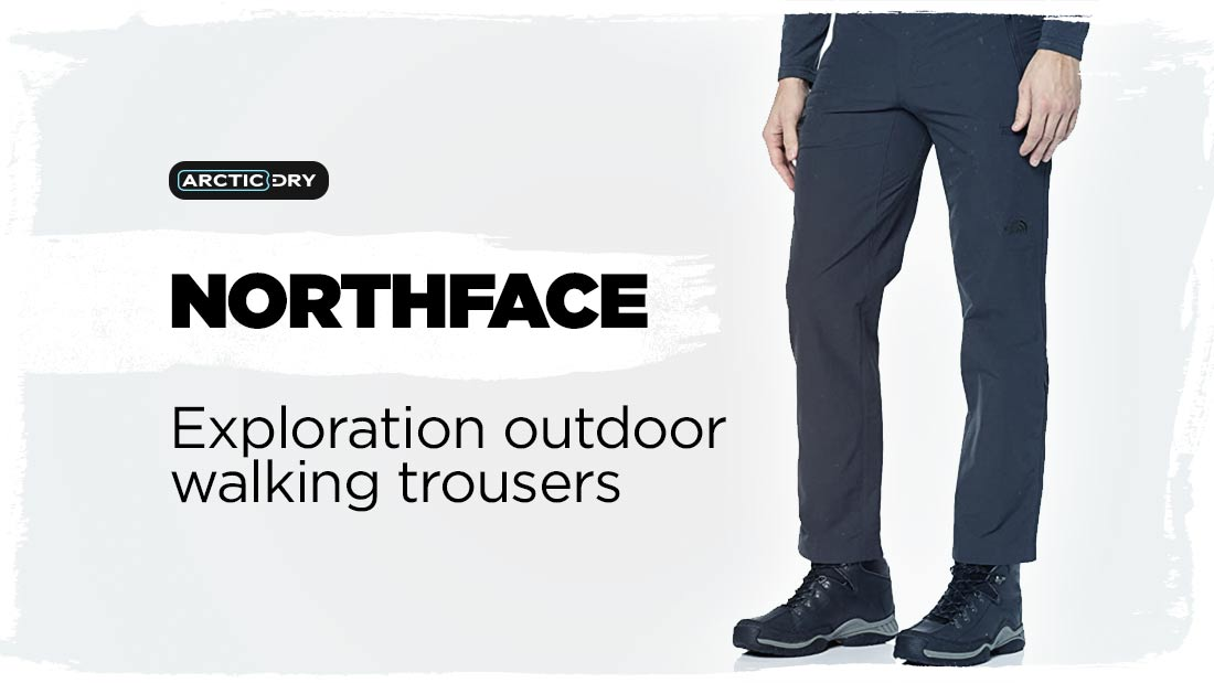 The-North-Face-Exploration-Men's-Outdoor-Trouser