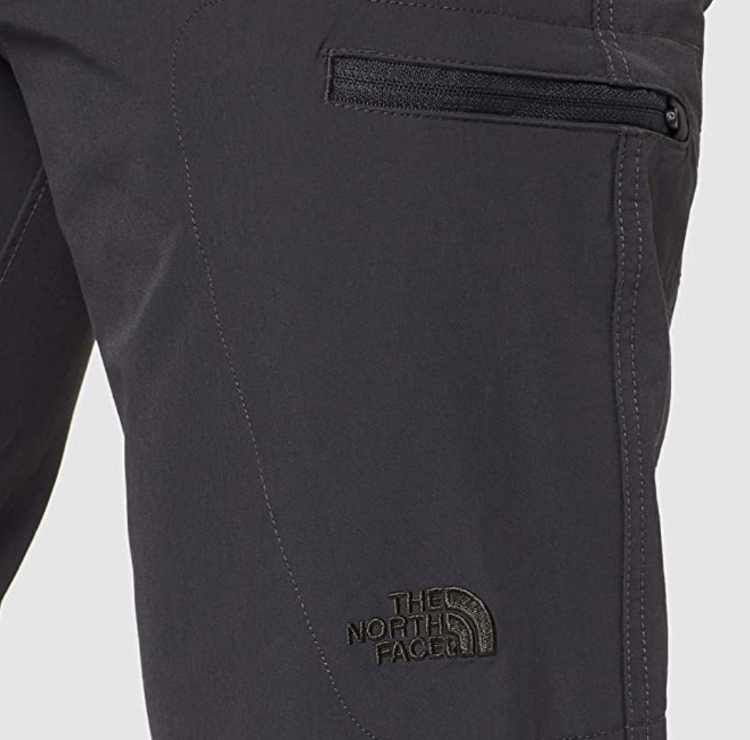 The-North-Face-Exploration-Men's-Outdoor-Trouser2