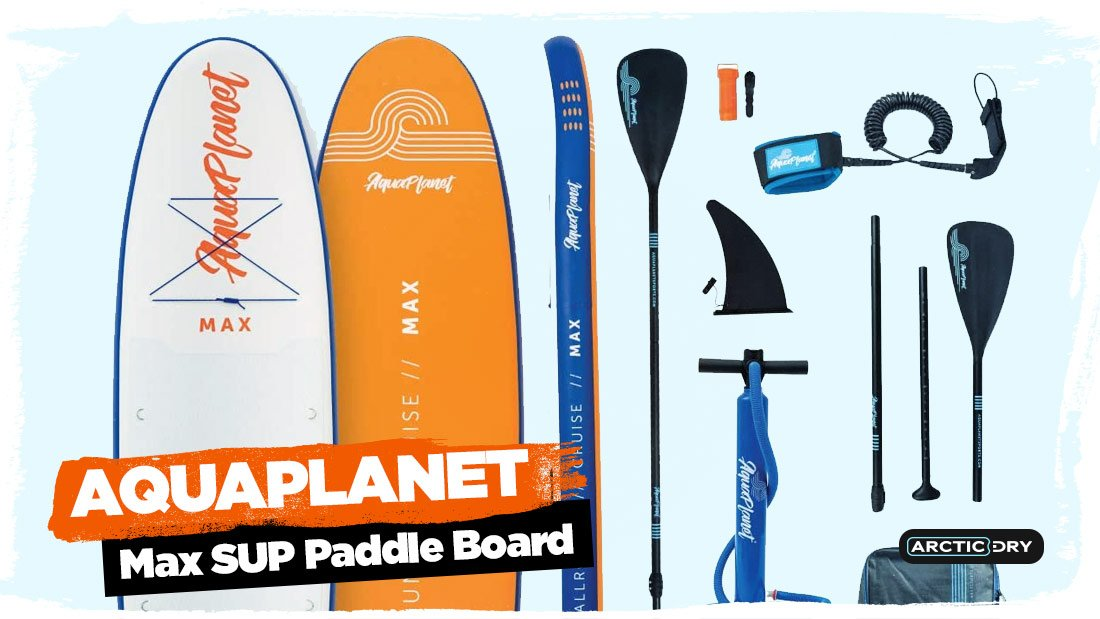 aquaplanet-max-sup-inflatable-paddle-board
