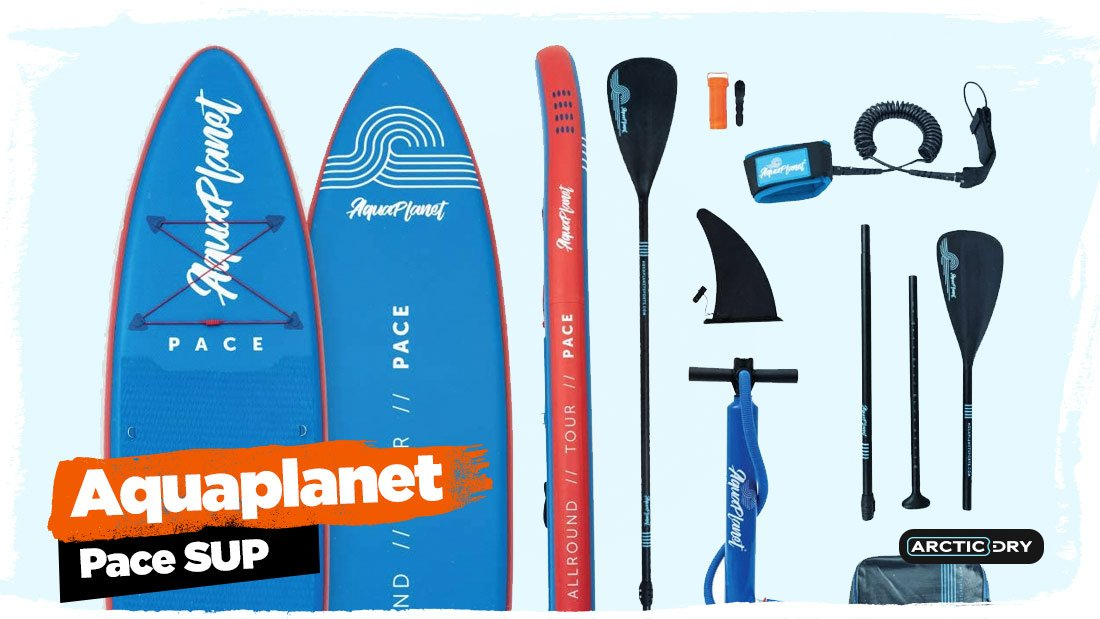 aquaplanet-pace-sup-inflatable-paddle-board-uk