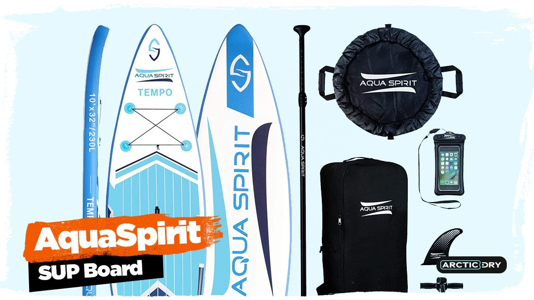 aquaspirit-inflatable-paddle-board-uk