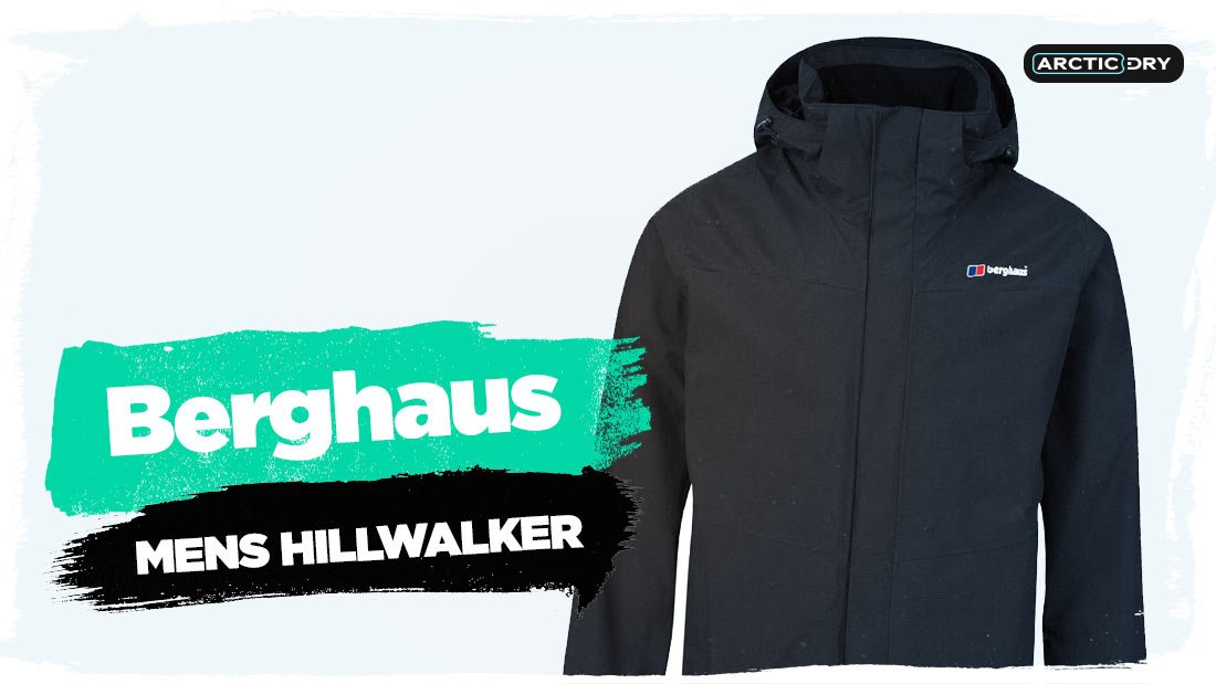 berghaus-mens-hillwalker-waterproof-jacket