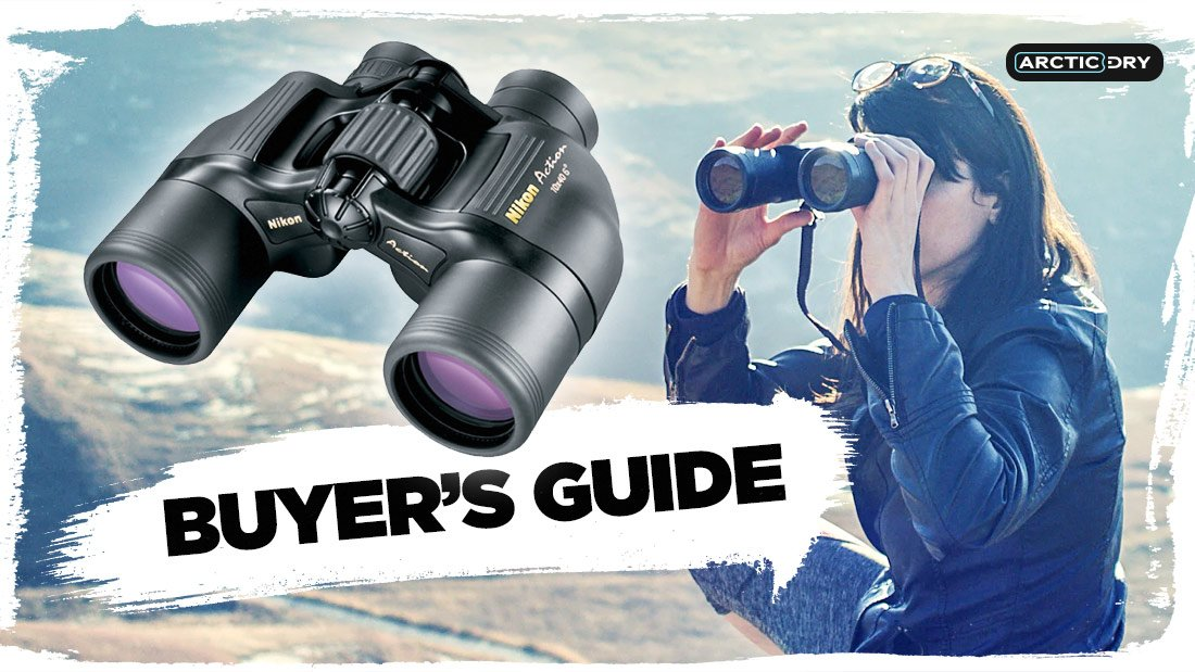 best-binoculars-for-bird-watching-uk-buyers-guide