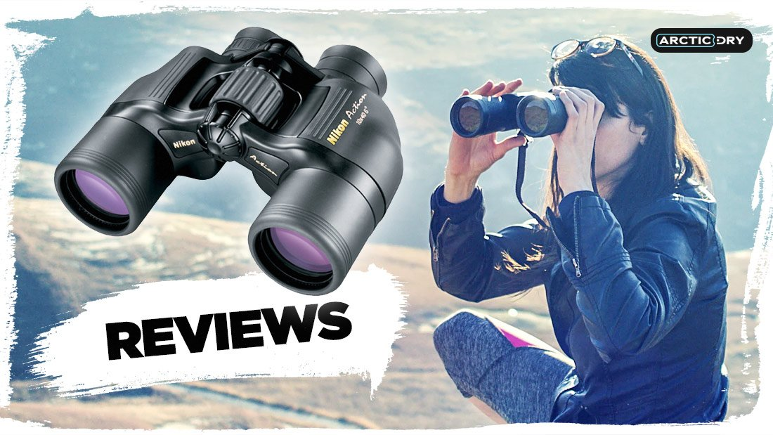 best-binoculars-for-bird-watching-uk-reviews