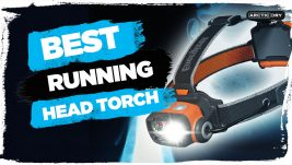 best-running-head-torch