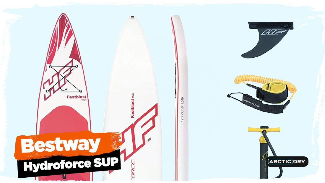 bestway-hydroforce-inflatable-paddle-board-uk