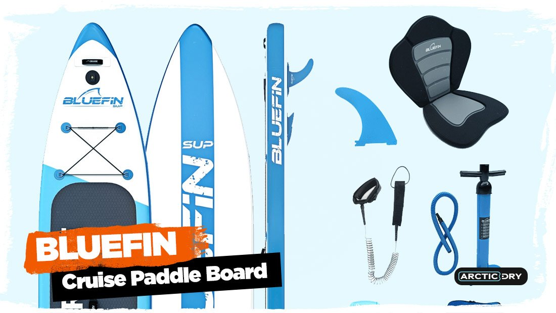 blue-fin-cruise-paddleboard