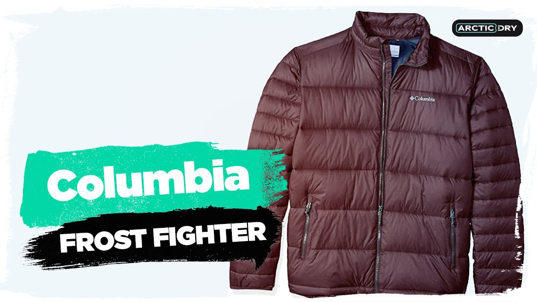 columbia-frost-fighter-mens-waterproof-jacket