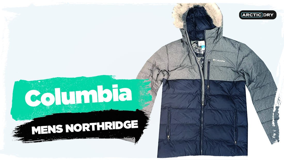 columbia-mens-northridge