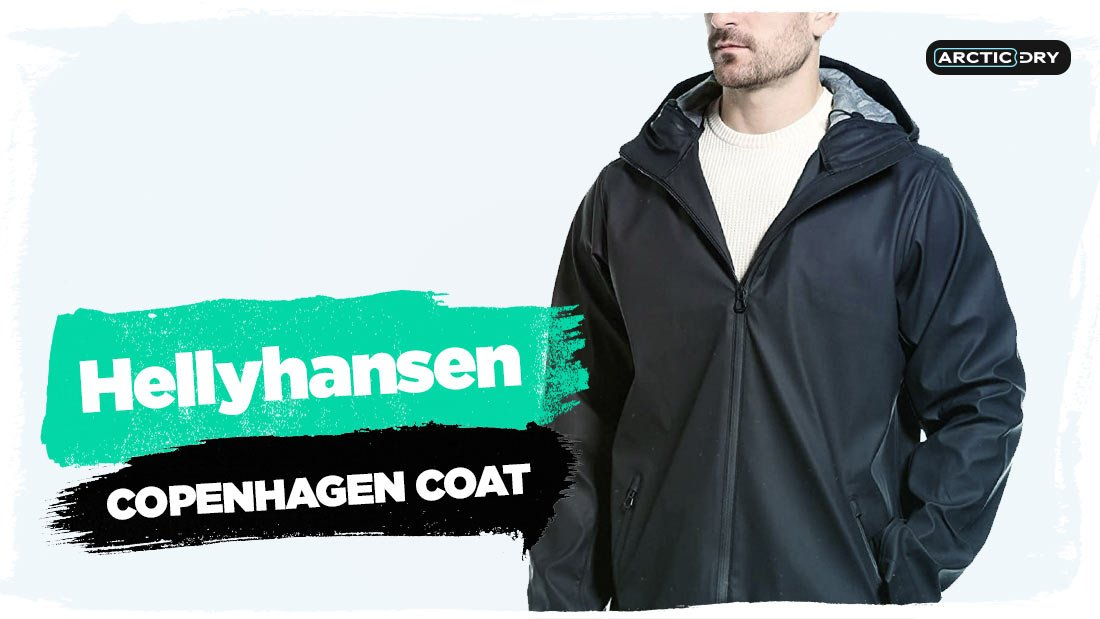 helly-hansen-copenhagen-coat