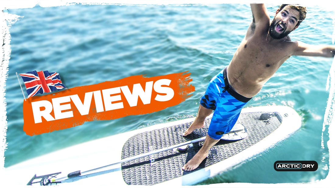 inflatable-paddle-board-uk-reviews