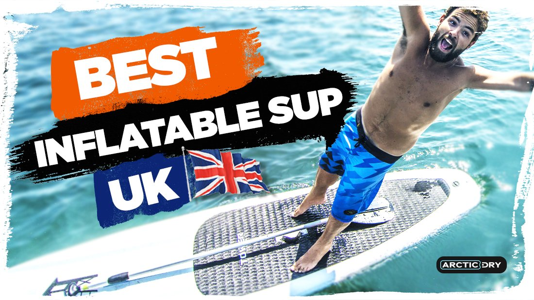 inflatable-paddle-board-uk